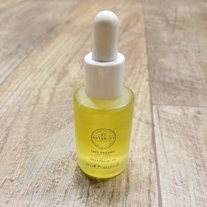 Other - NEW botanics facial oil